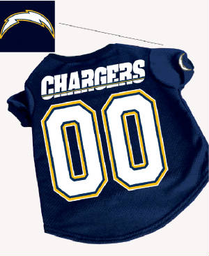 jerseychargers.jpg
